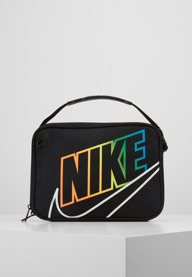 FUTURA FUEL PACK - Handbag - rainbow