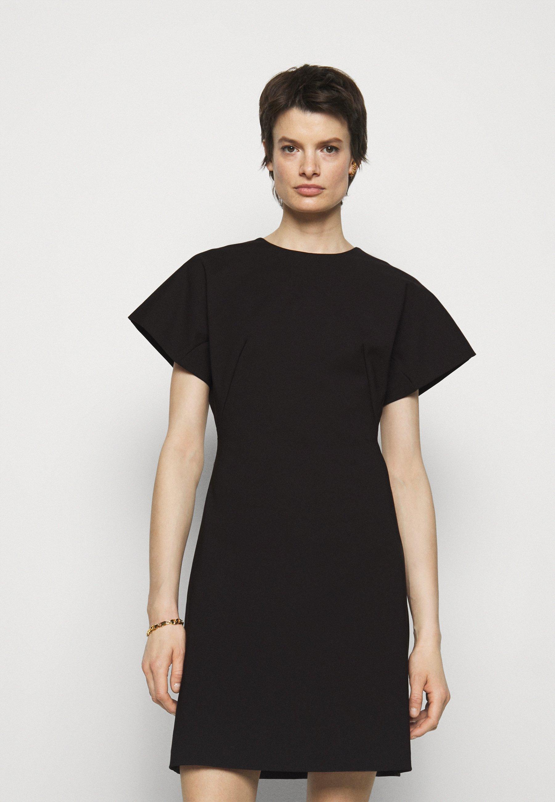 Women AURA - Jersey dress