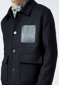 The Kooples - Light jacket - black - 7