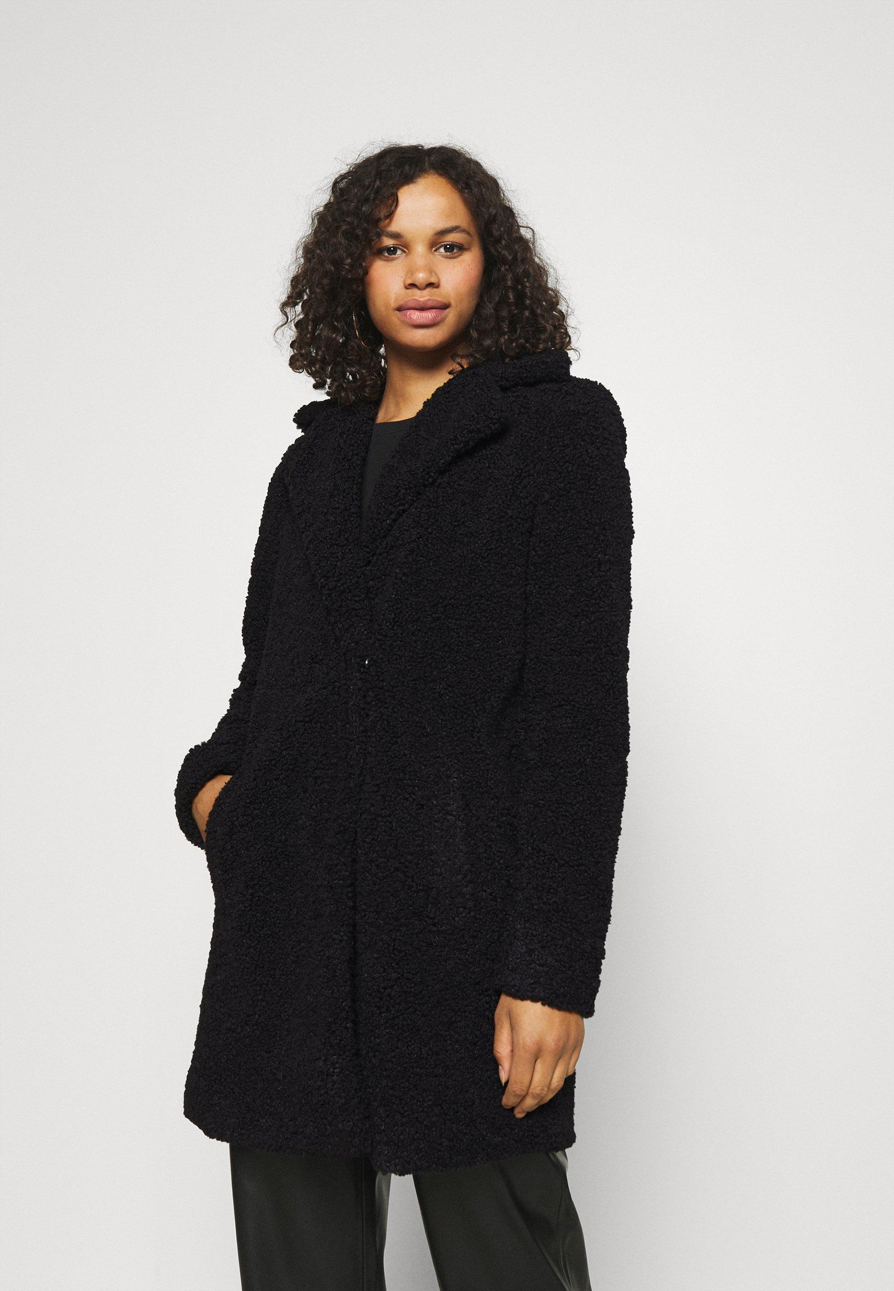 Women NMGABI  - Classic coat