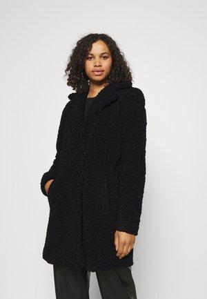 NMGABI  - Classic coat - black