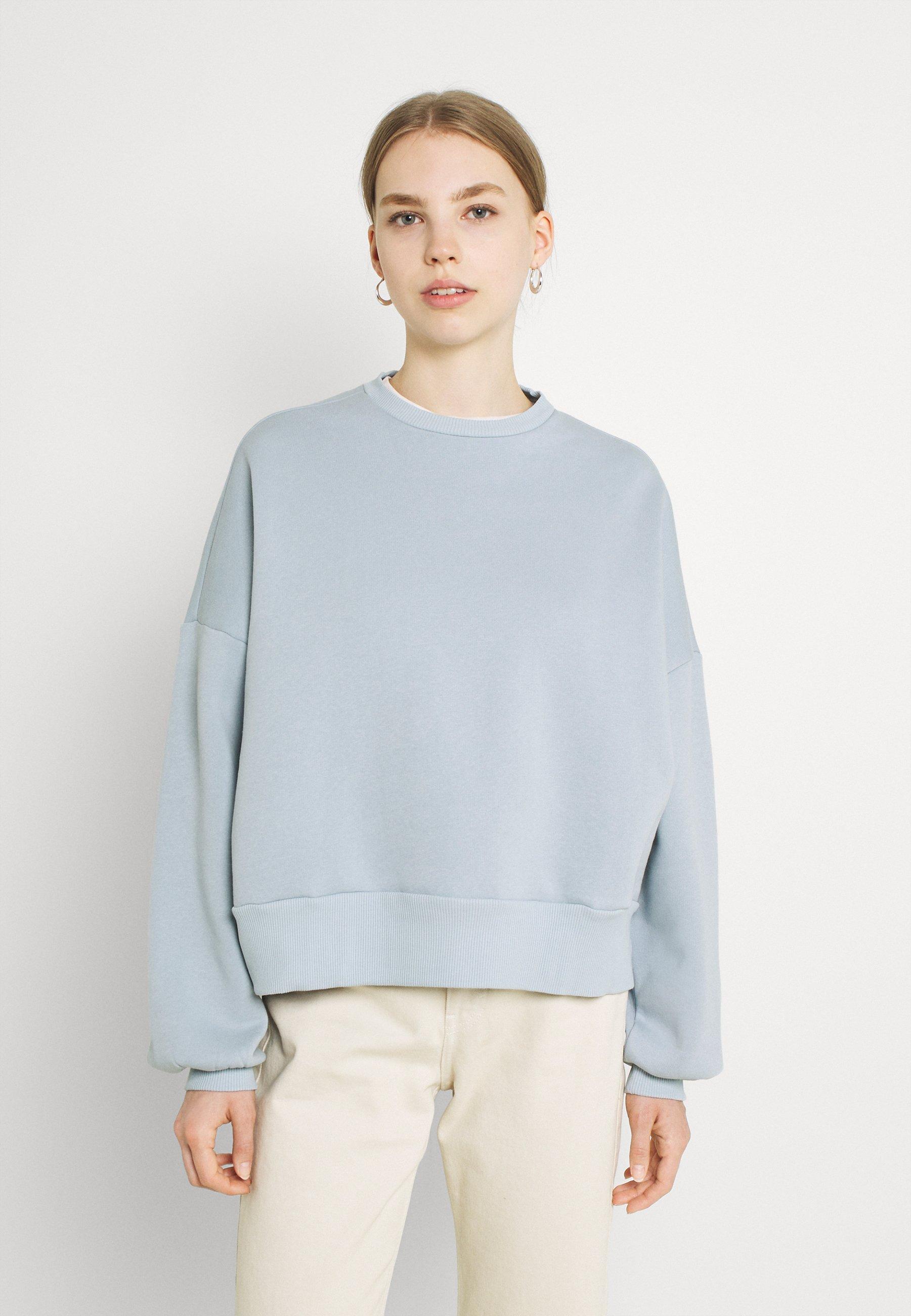 Women GOT IT - Sweatshirt