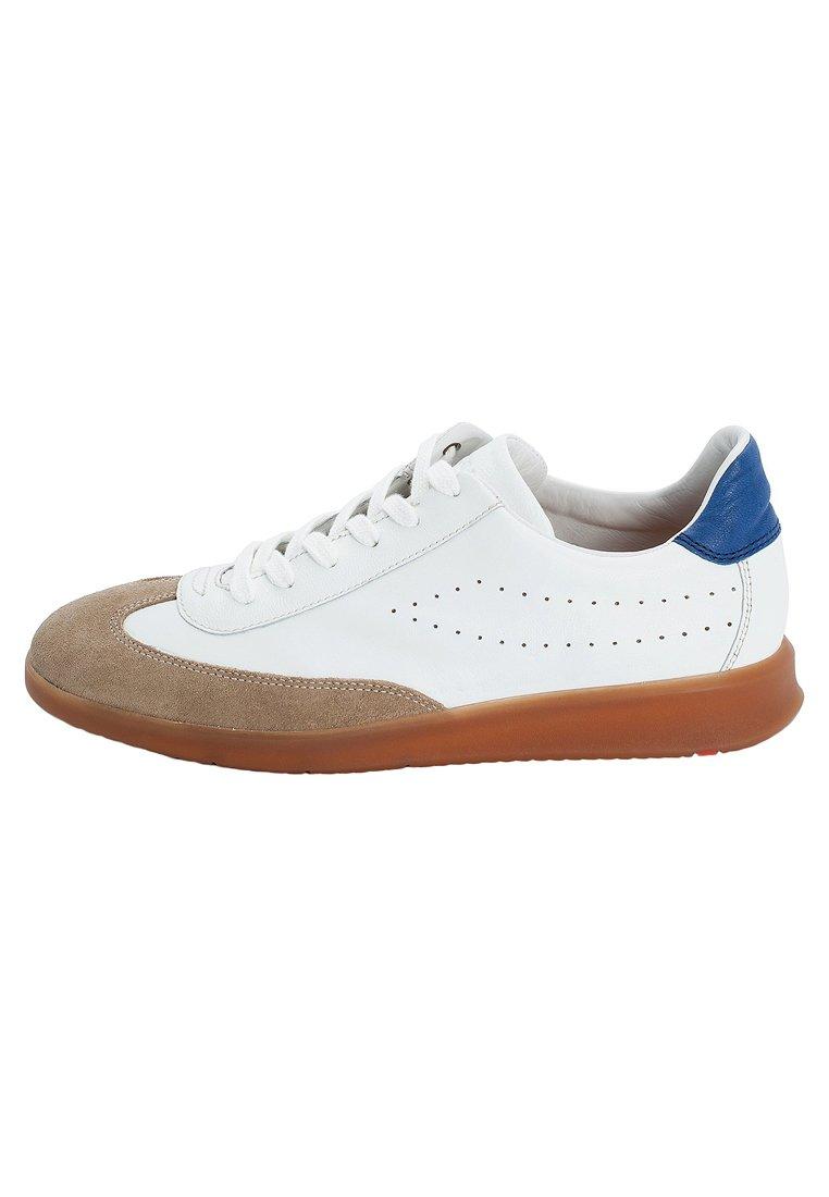 Uomo BABYLON - Sneakers basse