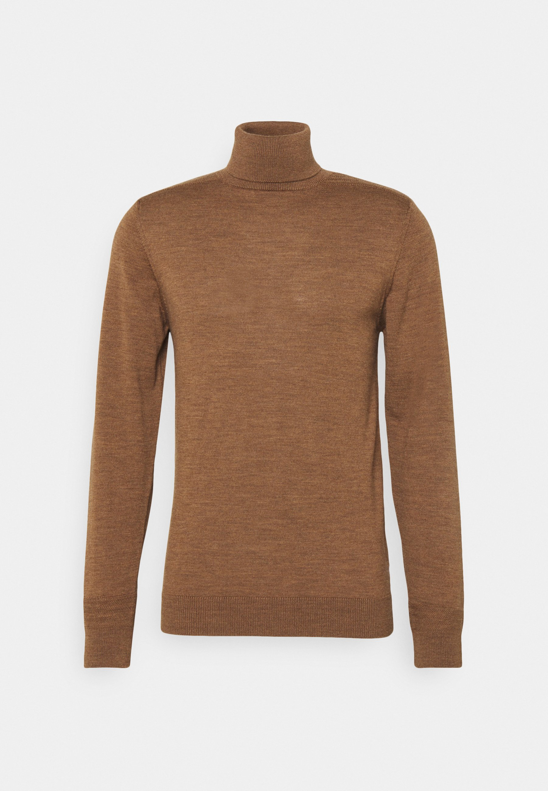 Homme KENNEDY - Pullover