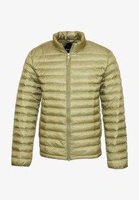 GANT - Light jacket - hellgrün - 0