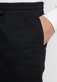 Vans - RANGE - Shorts - black - 3