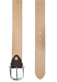 Buckles & Belts - Riem - moro - 2