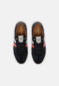 Pantofola d'Oro - VASTO UOMO - Sneakers laag - dress blues - 3