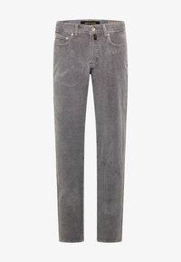 Pierre Cardin - Trousers - grau - 5