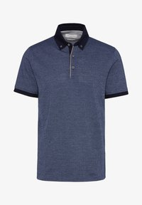 Bugatti - Polo shirt - marine - 3