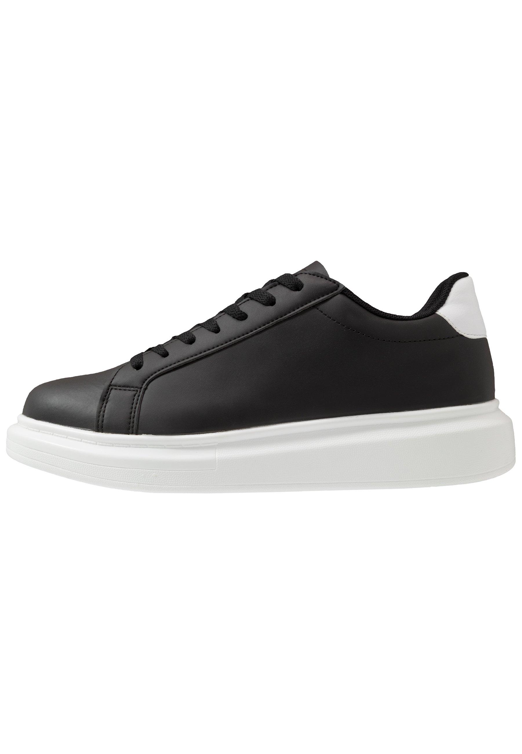 ROYAL Sneakers blackwhite