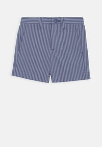 J.CREW - STANTON - Shorts - blue - 0