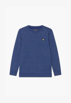 Sweatshirt - capri