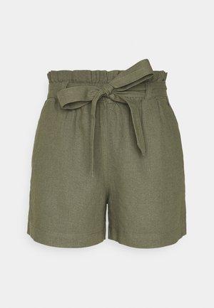 JDYSAY - Shorts - kalamata