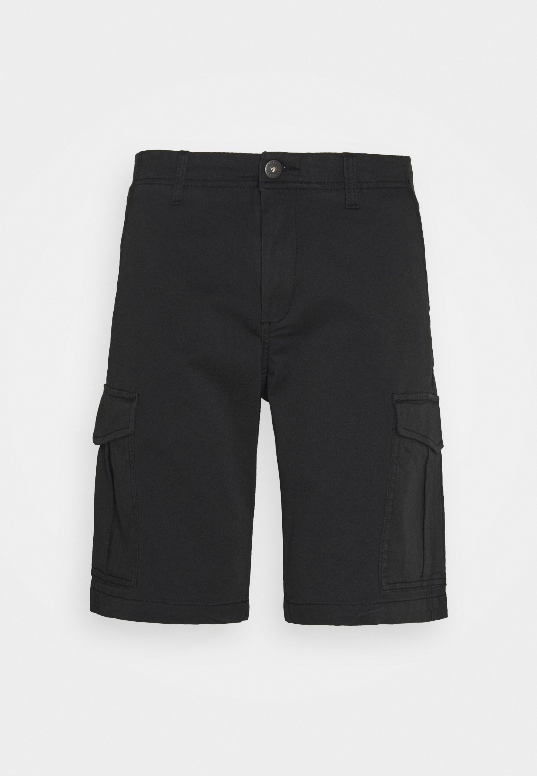 Uomo JJIJOE  - Shorts