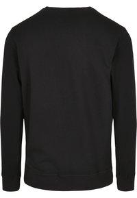 Urban Classics - Sweatshirt - black - 10
