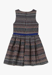 Jottum - SANDIEGO - Cocktail dress / Party dress - multicolour - 1