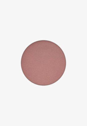 SMALL EYE SHADOW PRO PALETTE - Eye shadow - swiss chocolate