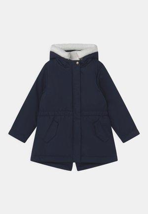 TULLY - Winter coat - dark blue