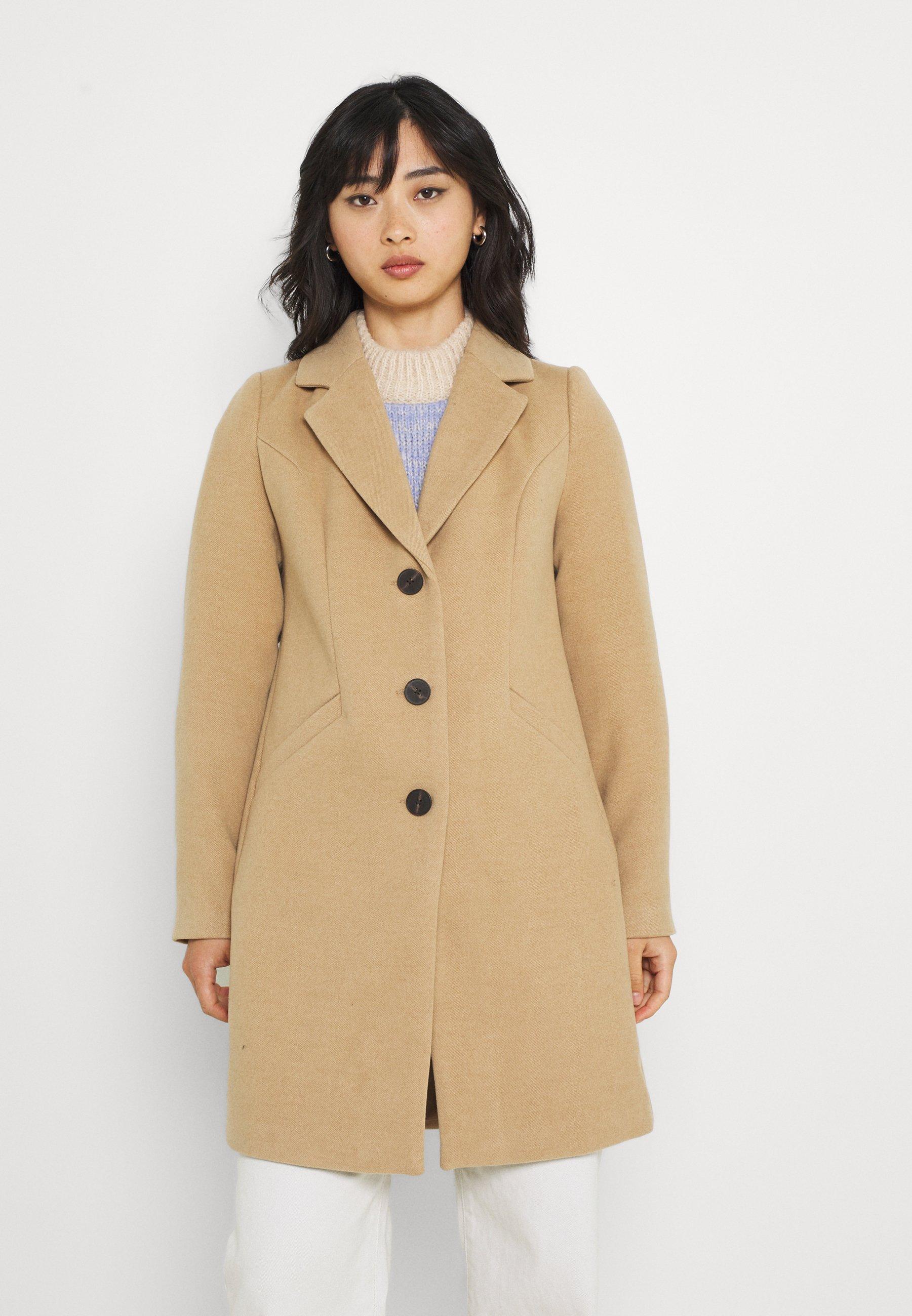 Women VMCALACINDY - Classic coat