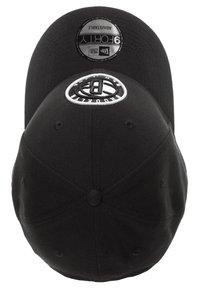 New Era - Caps - black - 4