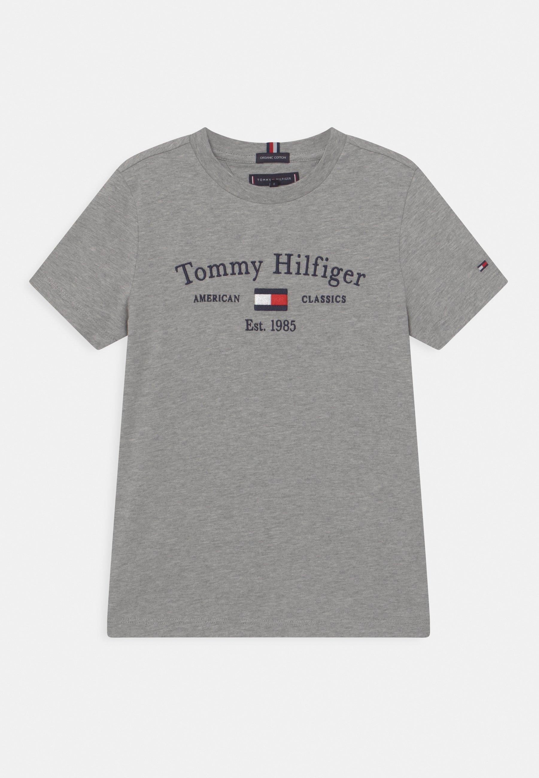 Kinder ARTWORK  - T-Shirt print