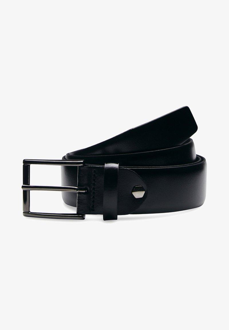 Digel - Belt - schwarz
