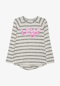 GAP - GIRL  - Jumper - offwhite - 2