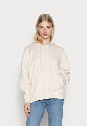 VMDARCY OVERSIZE - Sweater - birch
