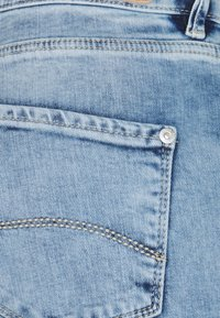 Expresso - CHEMENE - Slim fit jeans - light blue denim - 2