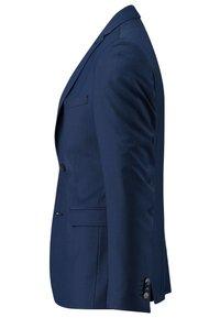 HUGO - Blazer jacket - blue - 2