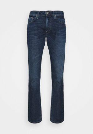 SULLIVAN  - Slim fit jeans - davies