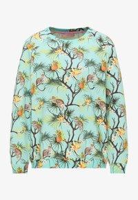 Sweatshirt - print monkey