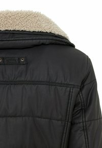 camel active - Winter jacket - charcoal - 8