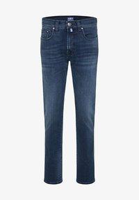 Pierre Cardin - Slim fit jeans - blue - 5