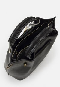 PARFOIS - SHOPPER MIXIE - Bolso de mano - black - 2