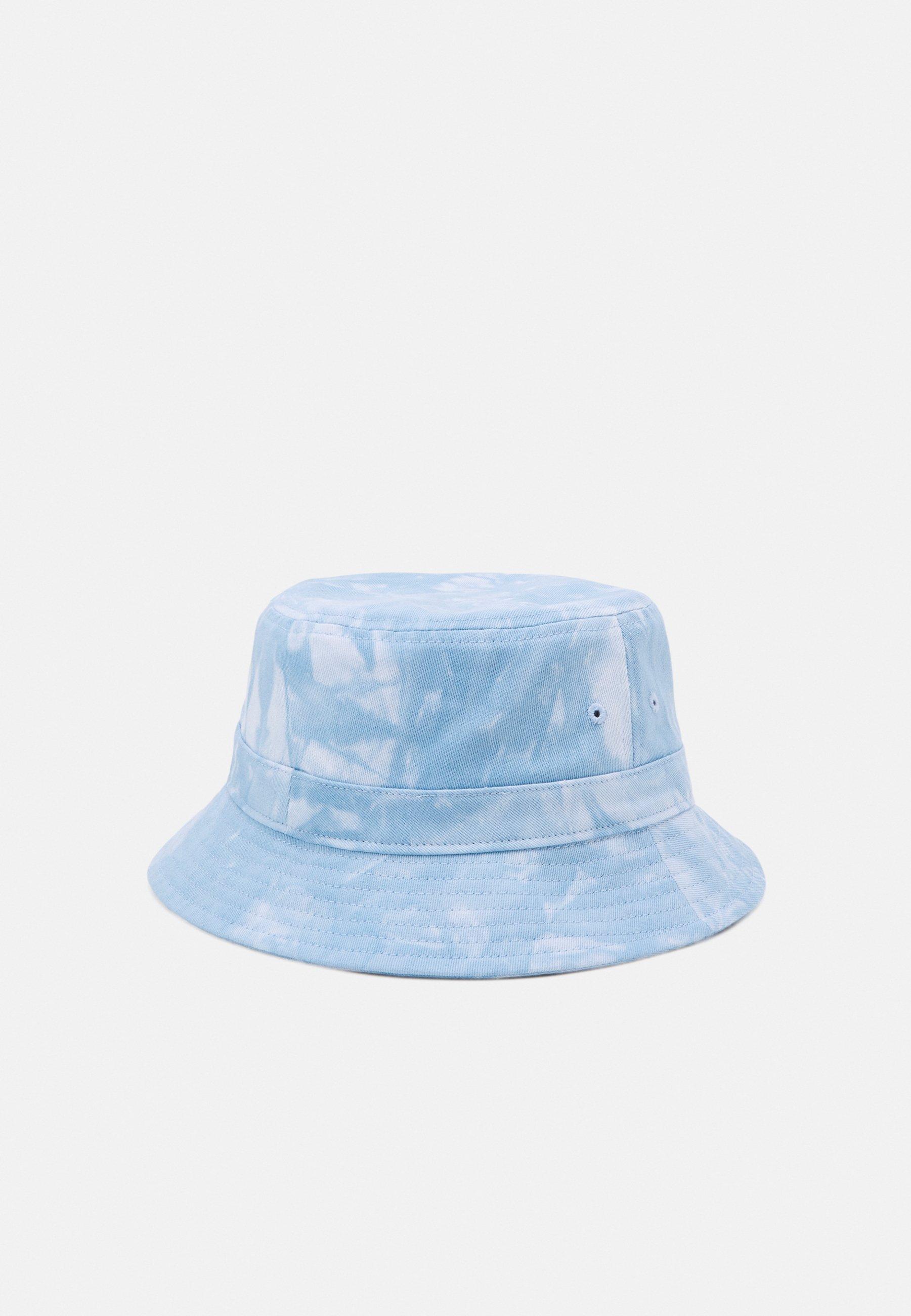 Men ONSHARRY TIE DYE BUCKET HAT UNISEX - Hat