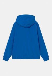 Levi's® - SAILING  - Overgangsjakker - prince blue - 1