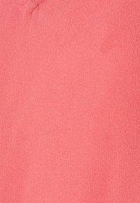 edc by Esprit - BLOUSE - Blouse - coral - 2