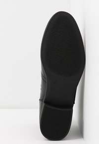Anna Field - Ankle boots - black - 6