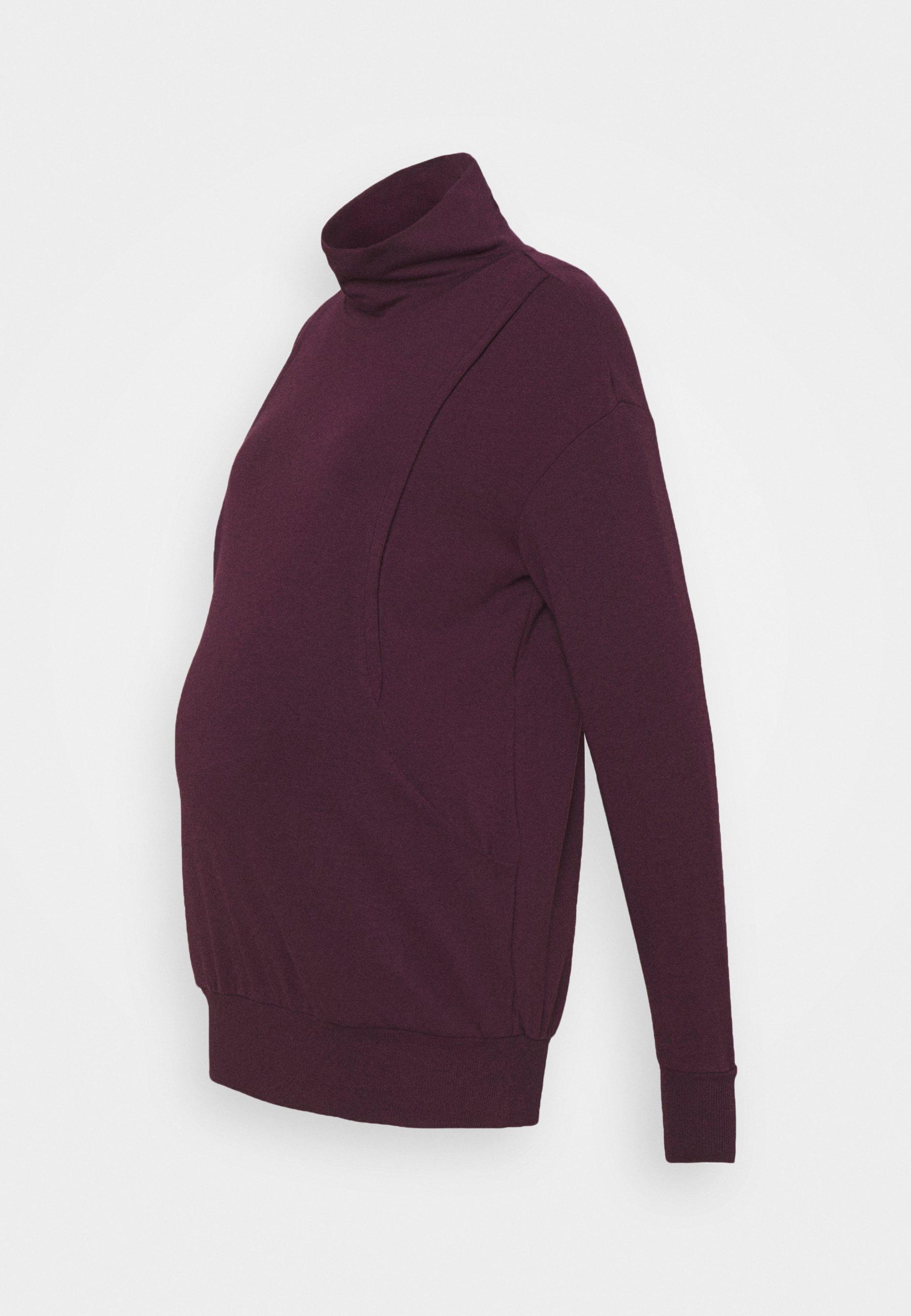 Women DINA - Sweatshirt