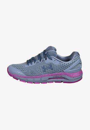 HOVR  - Chaussures de running neutres - blu