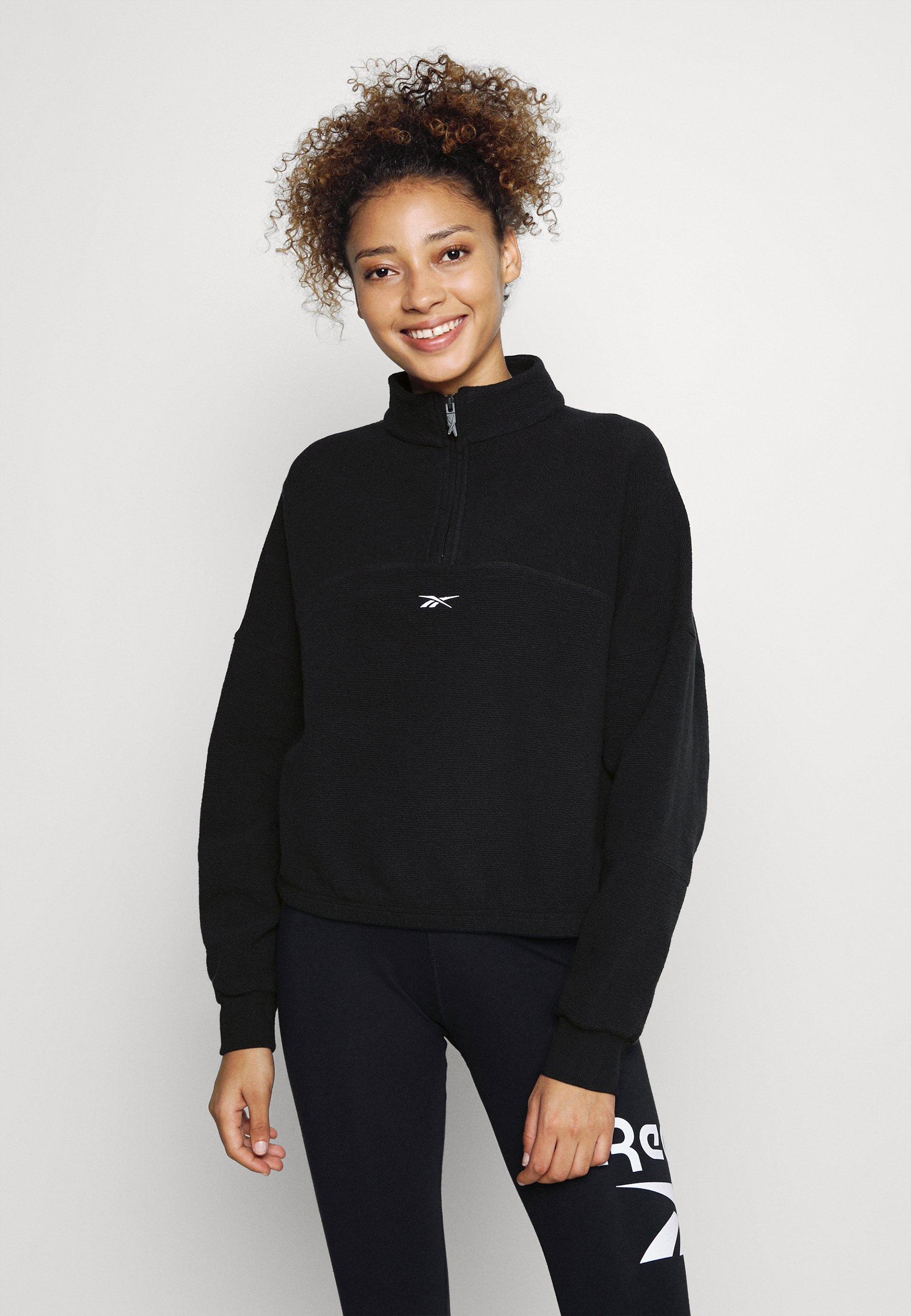 Women NEW FASHION COVER UP - Sweatshirt