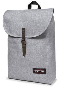 Eastpak - CIERA/CORE COLORS - Rucksack - sunday grey - 5