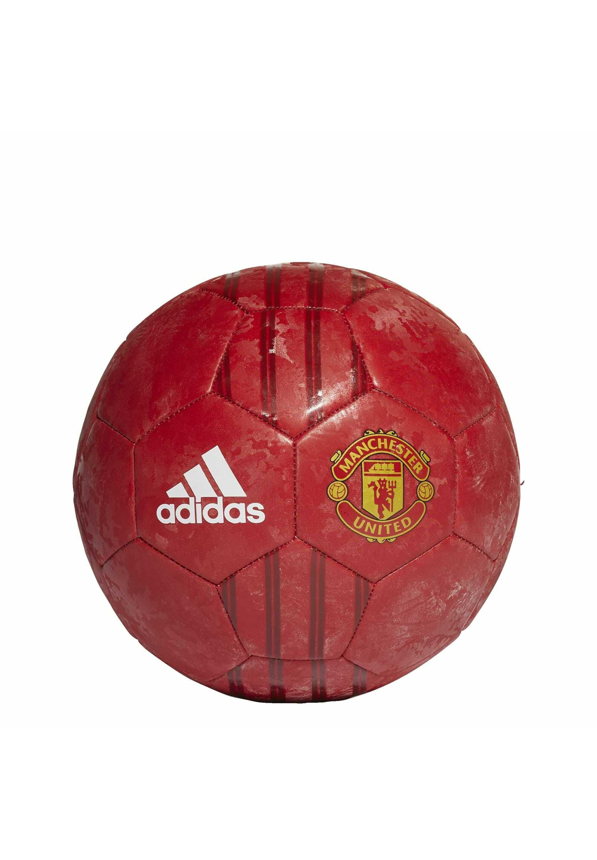 Men MANCHESTER UNITED HOME  - Football