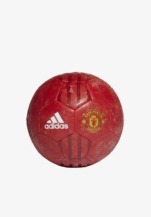 MANCHESTER UNITED HOME  - Calcio - red