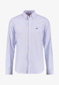 NOOS - Shirt - air blue