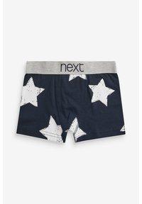 Next - Pants - multi-coloured - 4