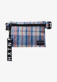 HXTN Supply - PRIME CROSSBODY - Bum bag - multicolor - 6