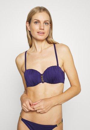 FILAO - Top de bikini - ink